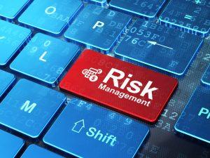 insurance-risk-management